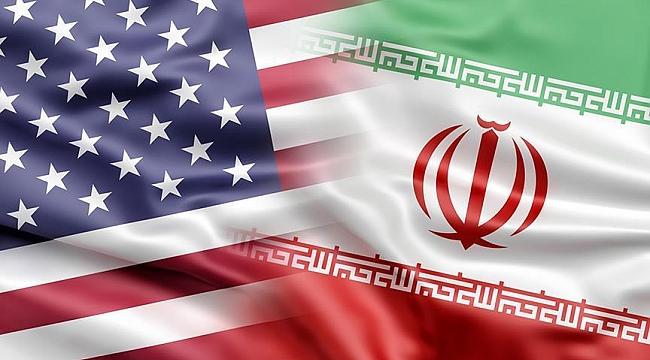 İran ABD'ye karşı teyakkuza geçiyor