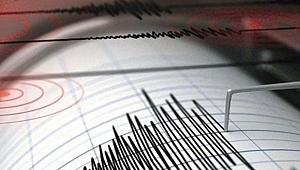 İstanbul'da 29 okulda deprem tatili