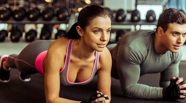 Spora başlamak için 10 neden
