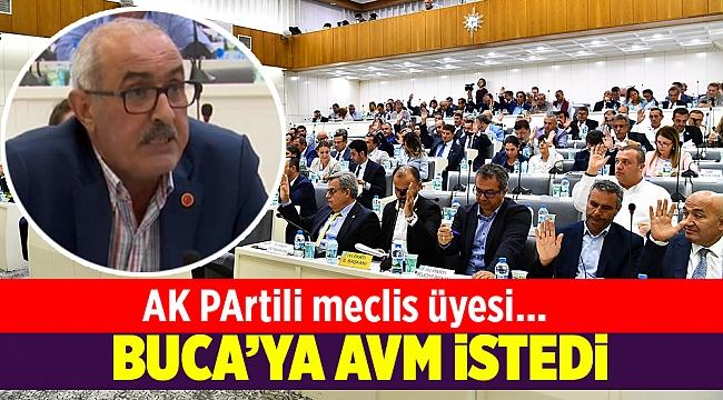 AK Partili Solmaz:'Hanımlar parayı alıp başka ilçeye gidiyor'