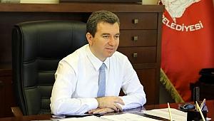 Başkan Koştu'dan Ankara müjdeleri!