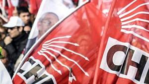 MHP'nin 'CHP-HDP komisyonuna' tepki