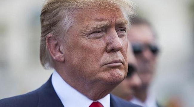 Muhalefetten Trump'ın tehdidine sert tepki
