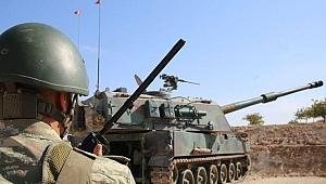 PKK/YPG'ye verilen süre bugün doluyor