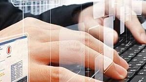 CHP'li Gürsel Tekin hükümete çağrıda bulundu: e-hacize son verin