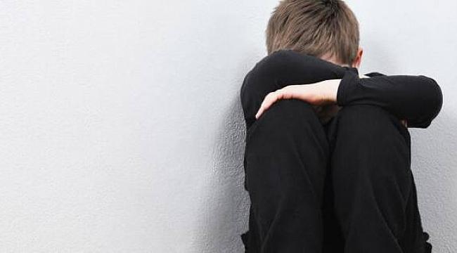 Erkek çocuklarına taciz eden öğretmenin cezası belli oldu!