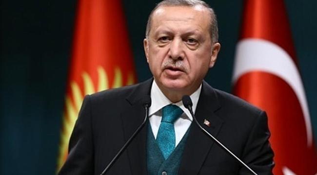Sözler tutulmadı Barış Pınarı Harekâtı devam edecek