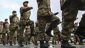 'Askeri raporlar parayla satılıyor'