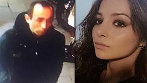 Ceren Özdemir'in katili ile ilgili yeni detaylar!