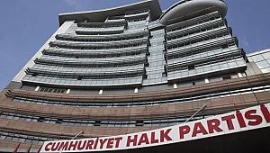 CHP MYK 'Kılıçdaroğlu' başkanlığında toplanıyor