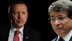 Davutoğlu'ndan Erdoğan'a açık çağrı: Hepimizin mal varlığı araştırılsın