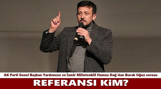 FETÖ'den tutuklanan CHP'li başkanın CHP'deki referansı kim sorusu