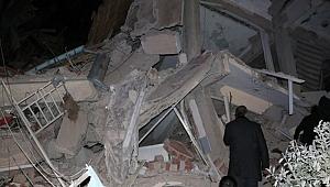 Kılıçdaroğlu'dan CHP'li belediyelere deprem talimatı
