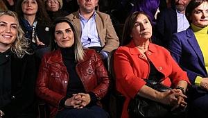 Kılıçdaroğlu: Devran fotoğrafı çok güzeldi