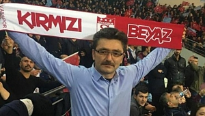 MHP İlçe Başkanı evinde intihar etti