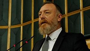 HDP'den ittifak mesajı: Sürpriz isimler görev alabilir