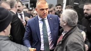 Şehit Altuğ Verdi soruşturmasında 2 FETÖ'cü itirafçı oldu