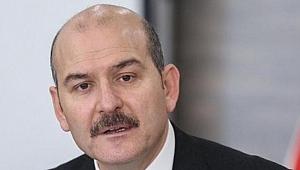 Süleyman Soylu'dan Halk TV'ye özel 'darbe' açıklaması