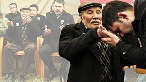 Bakan Kurum ilk kez anlattı! Şehit babasıyla yaşadığı yürek burkan diyalog