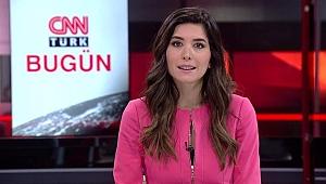 CNN Türk spikeri Gözde Atasoy, 14 gün kuralını çiğneyip yayına çıktı