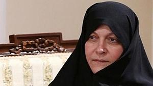 İran'da milletvekili 'corona virüs'ten öldü!