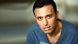 Mustafa Sandal'ın koronavirüs nedeniyle karantinaya alındığı iddia edildi!