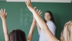 Öğretmen adayları için yeni karar!
