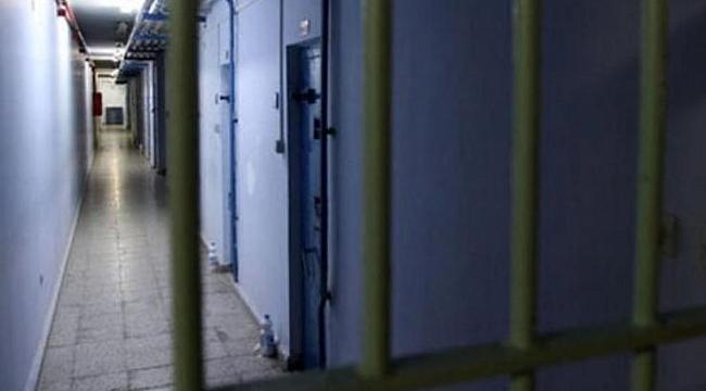 Suç işleyene açık çek: 'İşlenecek suça bile af getiriliyor'