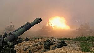 ABD'den 'Çin'i kızdıracak' silah satışı