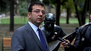 AK Parti ve MHP itiraz etti İBB sosyal yardım taleplerini durdurdu