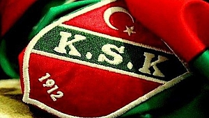 Pınar Karşıyaka'nın Avrupa rotası belli oluyor