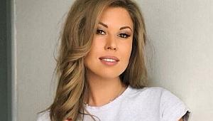 Rus gazeteci Maria Gladkikth açıkladı! İlk tercihi Türkiye olacak...