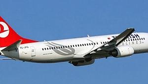 THY'den uçaklarda ikram açıklaması