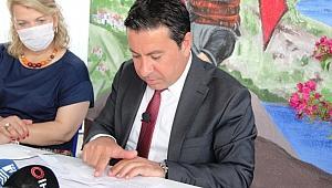 370 liraya döner mi olur? Bodrum Belediye Başkanı Ahmet Aras noktayı koydu