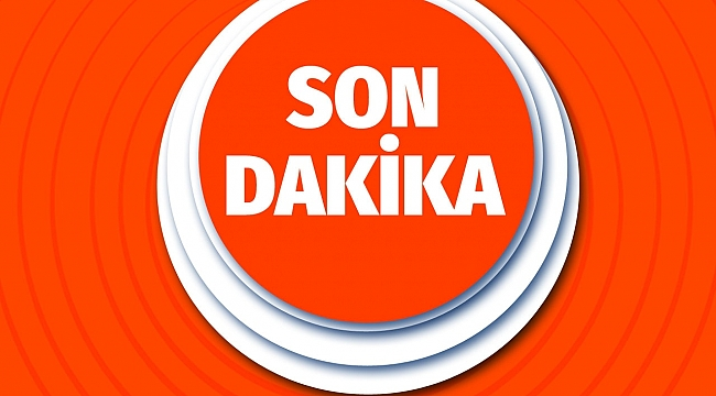 Avrupa Birliği 'Seyahat Listesi'ni yayınladı! Listede Türkiye yok!