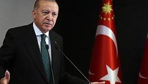 Cumhurbaşkanı Erdoğan'dan 3 günde 3 kritik toplantı!