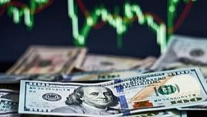 Dolar - Euro fiyatlarında son durum!