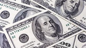 Dolar ne kadar oldu? (01.06.2020)