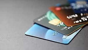 Kredi kartı olanlar dikkat! Seyahat acenteleri ve konaklama harcamalarında taksit sayısı artırıldı