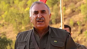 PKK elebaşı Murat Karayılan'ın son talimatı olay oldu