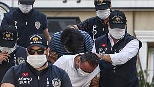 Albayrak ailesine hakarete tutuklama
