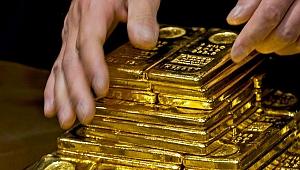 Altın fiyatları düşecek mi uzman isimden önemli açıklama