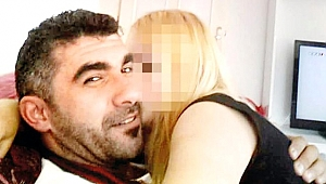 Belediye başkanının yaşadığı yasak aşk skandalında yeni iddia