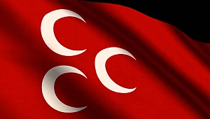 Devlet Bahçeli'nin ardından MHP'liler sosyal medya hesaplarını askıya alıyor