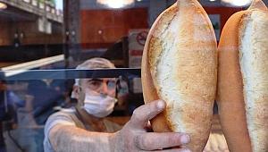 Fırıncılar Odası yüzde 40 zam talep etti! Ekmeğe zam var mı?