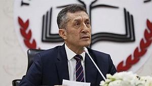 Okullar 31 Ağustos'ta açılacak mı? Bakan Selçuk'tan açıklama
