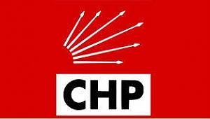 CHP'de MYK şekilleniyor!