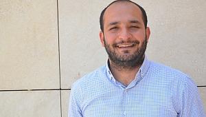 CHP'li Uyan'dan İnce'ye: 'Tarihte yerini hain olarak alacak'