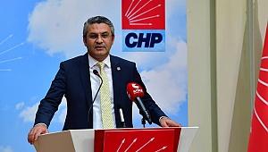 Erdoğan'ın sözlerini hatırlatıp sordu: S-400'ler nerede?