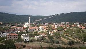 İzmir'deki 700 yıllık köyün adı neden değişti? 'Kırıklar' gitti 'Kırklar' geldi!